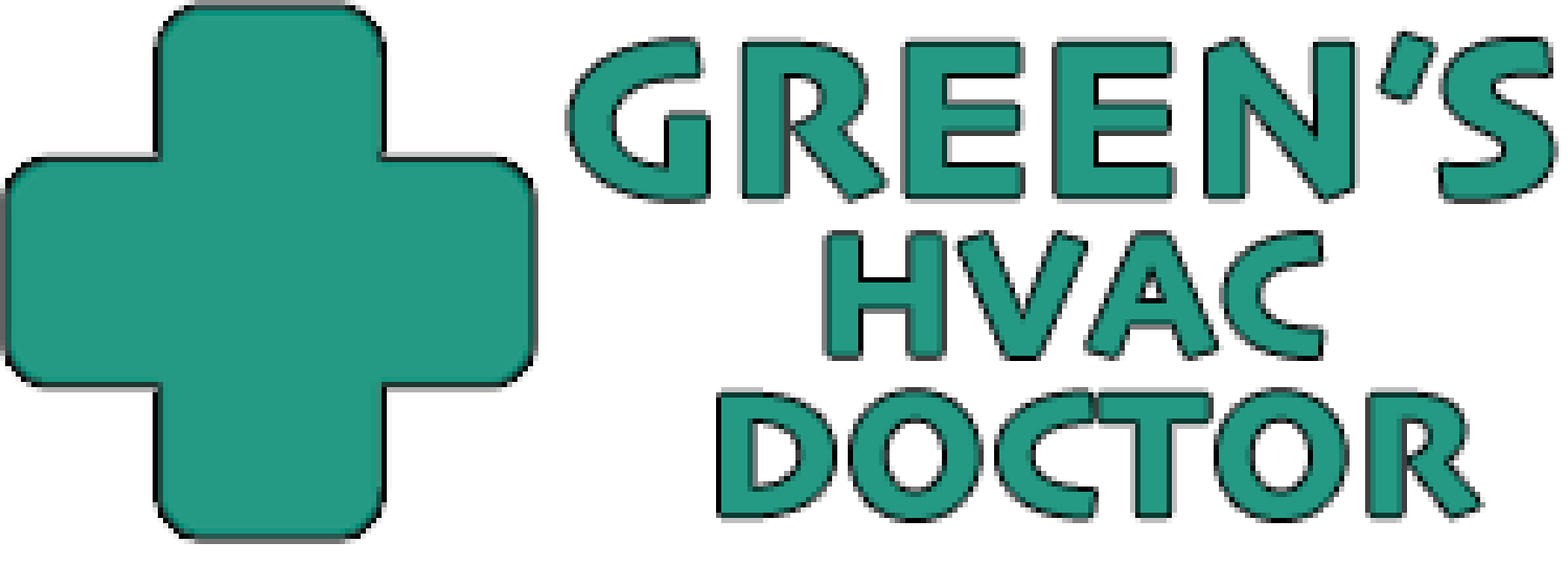 Green's HVAC Doctor